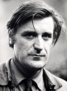 Ted-Hughes-site